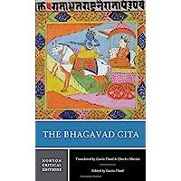 The Bhagavad Gita (Norton Critical Editions)