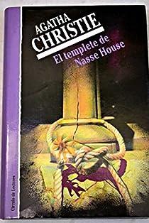 El templete de Nasse House par Christie