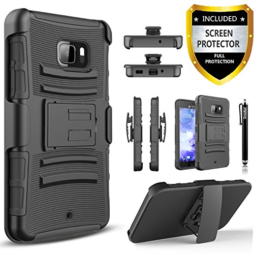 newest b51d3 77e61 Best HTC U Ultra Cases and Covers - Protect Your HTC Smartphone