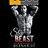 Step Beast: (A Stepbrother Romance)