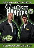 Ghost Hunters: Season 2, Part 2