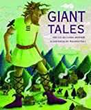 Giant Tales, Fiona Waters, 1843650177