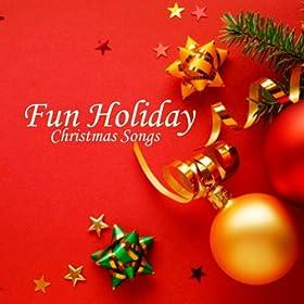 F2 Telugu Movie Songs Download - Naa Songs Mp3