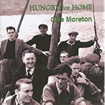 Hungry for Home: A Journey from the Edge of Ireland