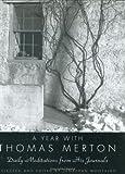 A Year with Thomas Merton, Thomas Merton, 0060754729