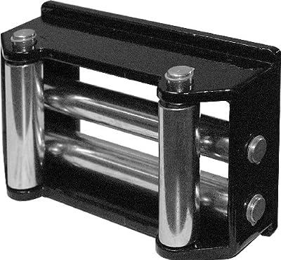 Superwinch 2235 Roller Fairlead-S-Winch