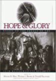 img - for Hope & Glory: Essays on the Legacy of the Fifty-Fourth Massachusetts Regiment book / textbook / text book