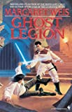 Ghost Legion, Margaret Weis, 0553763458