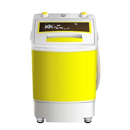 lavadora portatil/Secadora Portatil/Mini Lavadora/Lavadora ...