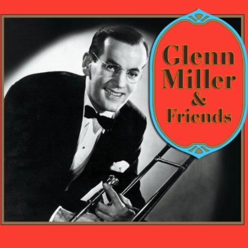 Glenn Miller - Elmer's Tune