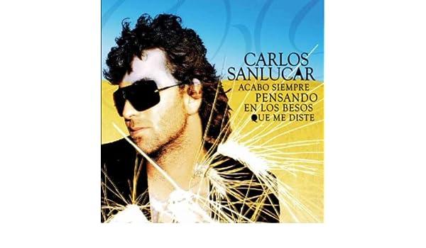 No Podran de Carlos Sanlúcar en Amazon Music - Amazon.es