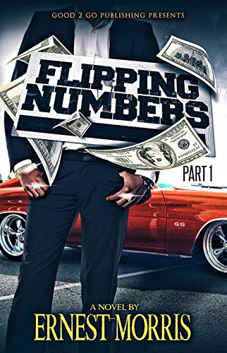 Search : Flipping Numbers PT 1