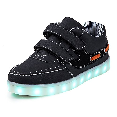 SAGUARO Sneakers Walking Toddler Little product image