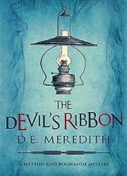 Devil's Ribbon, The (Hatton and Roumande)