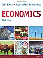 Economics, 9th Edition