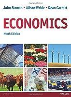 Economics, 9th Edition