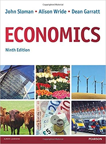 Economics amazon mr john sloman dean garratt prof alison economics amazon mr john sloman dean garratt prof alison wride 9781292064772 books fandeluxe Image collections