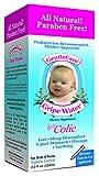 B.N.G Gentle Care Gripe Water, 4 Fluid Ounce