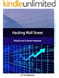 Hacking Wall Street (English Edition)