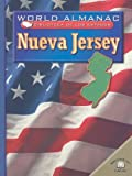 Nueva Jersey, Patricia Chui and Eric Siegfried Holtz, 0836855523