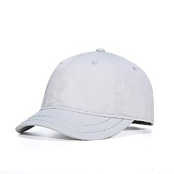 Wxtreme Sombreros para Las Mujeres Hombres Gorras Unisex Gorra de ...
