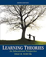 activity theory   learning theorieslearning theories  an educational perspective   th edition