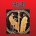 Oracles: Ancient Greek Mysteries   Susannah Brin