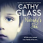 Nobody's Son | Cathy Glass