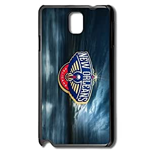 Pelicans Protection Case Cover For Samsung Note 3 - Case
