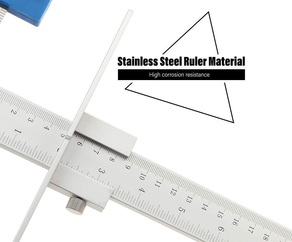 Drill Punch Locator, Smontaggio regolabile Armadio portatile Hardware Jig, il più veloce e più accurato Manopola e maschere di trazione per la lavorazione del legno