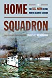 Home Squadron, James C. Rentfrow, 1612514472