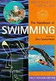 Handbook of Swimming, David Wilkie, 0720720613