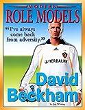 David Beckham, Jim Whiting, 1422207676