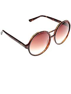 KOMONO Damen Brillengestelle Coco, Rosa (Flamingo), 59