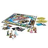 Monopoly Gamer Pack Bundle