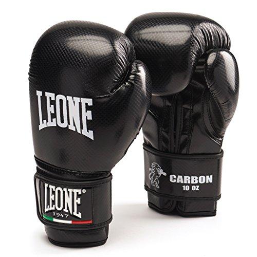 Leone 1947 Carbon Guantoni 16ca79f28f6e