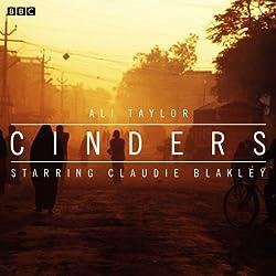Cinders (BBC Radio 4: Afternoon Play)