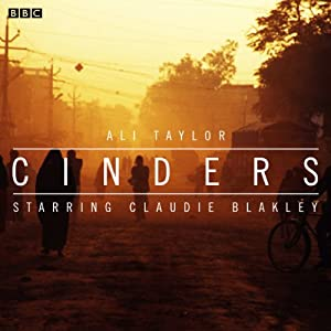 Cinders (BBC Radio 4: Afternoon Play) Radio/TV Program