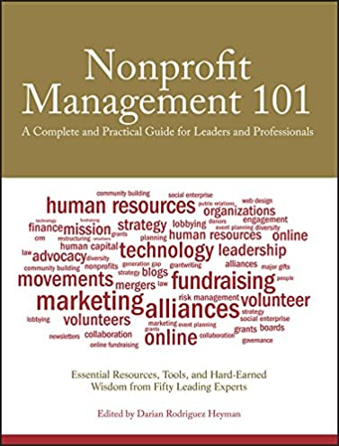 Community care assessments a practical legal framework ebook 295 55 clinical examination 28chapter 2 assessing array amazon com nonprofit management 101 a complete and practical guide rh amazon com fandeluxe Gallery