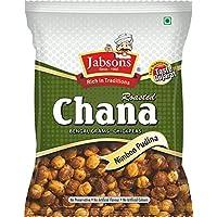 Jabsons Chana-Nimboo Pudina - 150 Grams