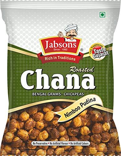 roasted chana - 6