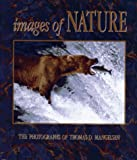 Images of Nature, Charles Craighead, 0883637898
