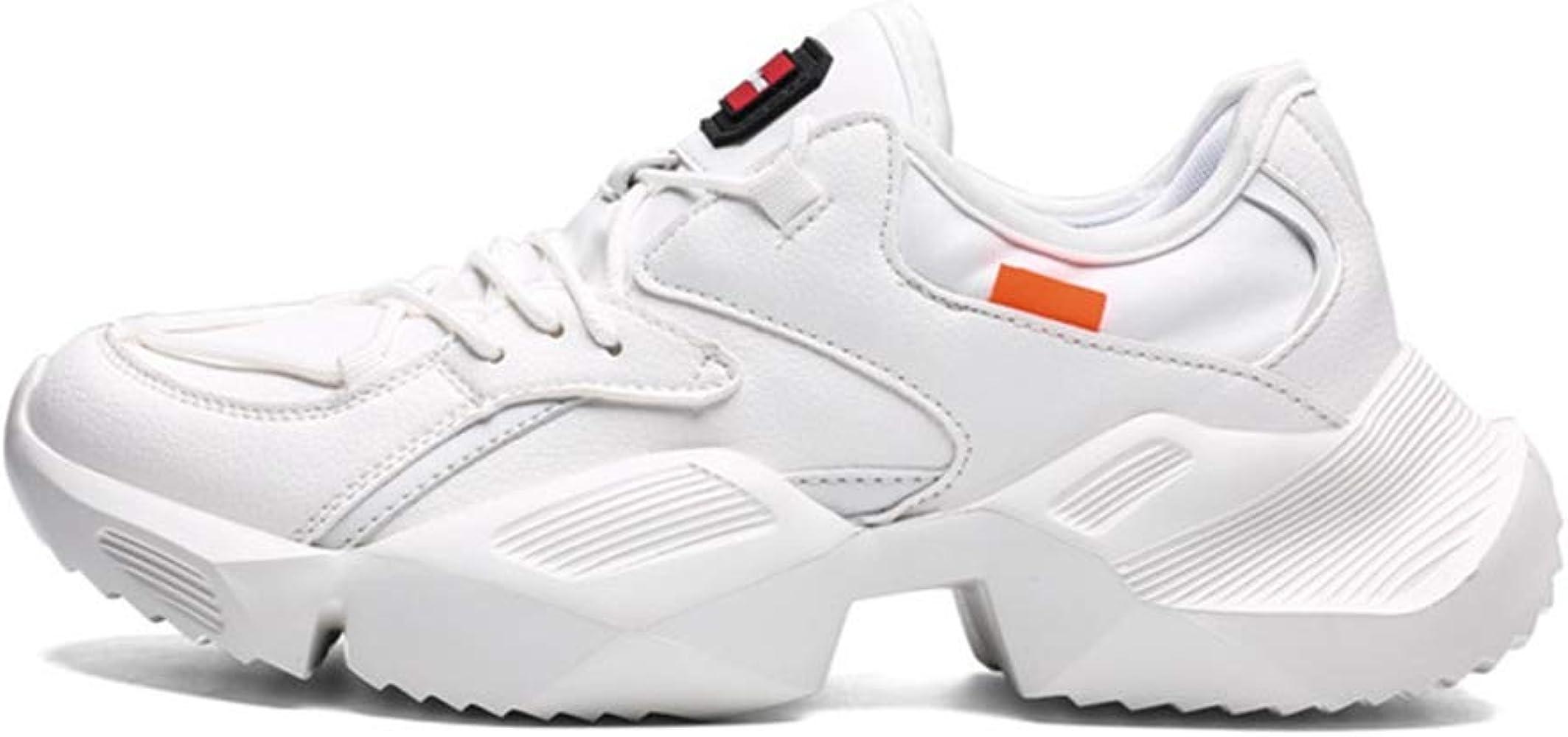 Zapatillas Deportivas para Hombre Zapatillas de Deporte ...