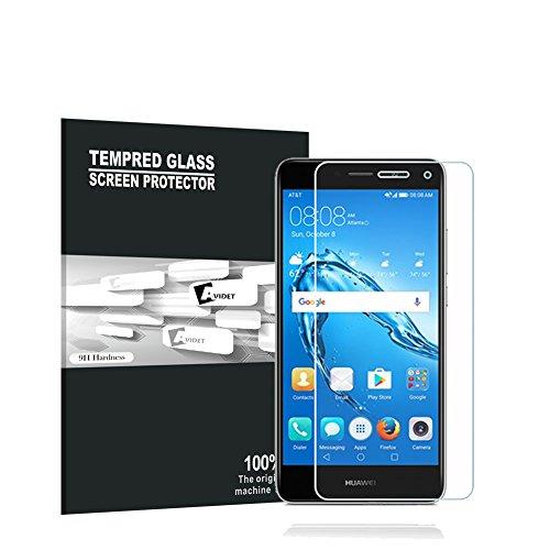Huawei Ascend XT2 Case, Huawei Elate 4G Case, Huawei H1711