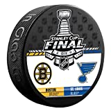 2019 NHL Stanley Cup Playoff Final - Boston Bruins