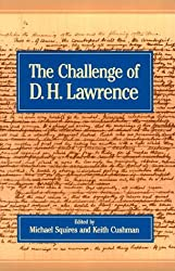 Challenge of D.H. Lawrence