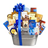 California Delicious Vip Spectacular Holiday Gift