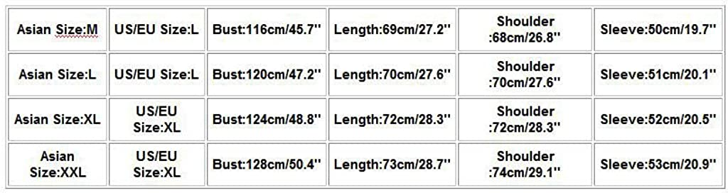 Mens Long Sleeve Casual Loose Hoodie Letter Printed Sweatshirt Pullover Comfortable Tops for Autumn