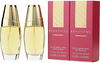 Estee Lauder Eau de Parfum Spray Duo