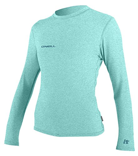 ONeill Wetsuits Protection Womens Hybrid